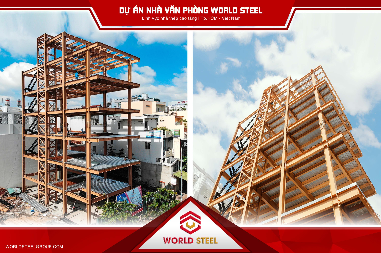 van-phong-world-steel-group-2