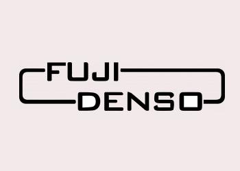 Năng lực Cung Cấp Kết Cấu Thép Nhà Thép Tiền Chế | Fuji
