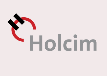 Năng lực Cung Cấp Kết Cấu Thép Nhà Thép Tiền Chế Holcim