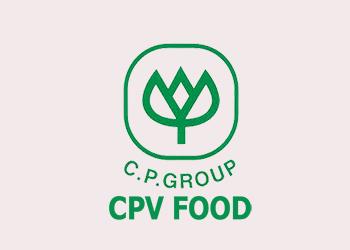 Năng lực Cung Cấp Kết Cấu Thép Nhà Thép Tiền Chế | Cpv Food