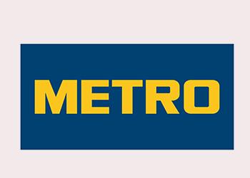 Năng lực Cung Cấp Kết Cấu Thép Nhà Thép Tiền Chế | Metro