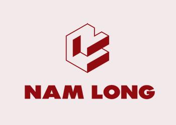Năng lực Cung Cấp Kết Cấu Thép Nhà Thép Tiền Chế| Nam Long