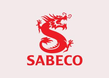 Năng lực Cung Cấp Kết Cấu Thép Nhà Thép Tiền Chế | SaBeCo