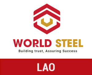 Worldsteel Group Lao