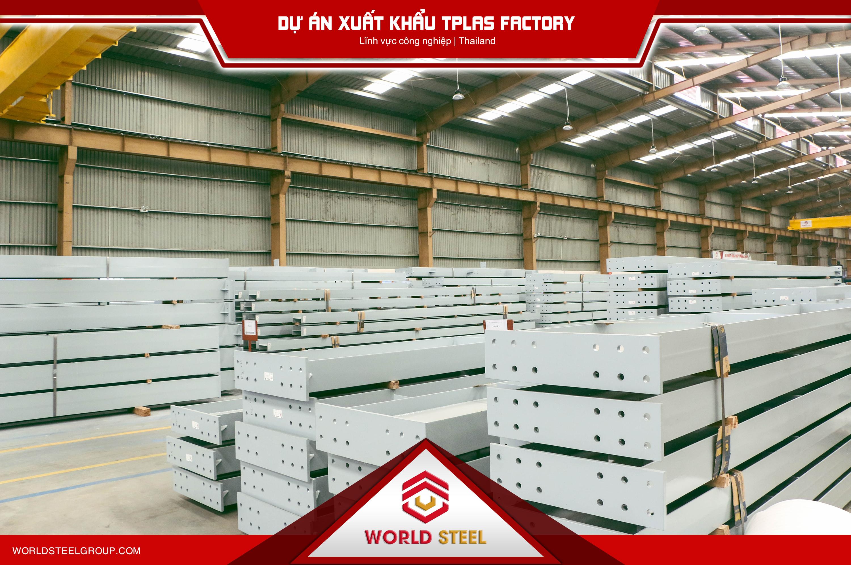 du-an-xuat-khau-ket-cau-thep-tplas-factory-3