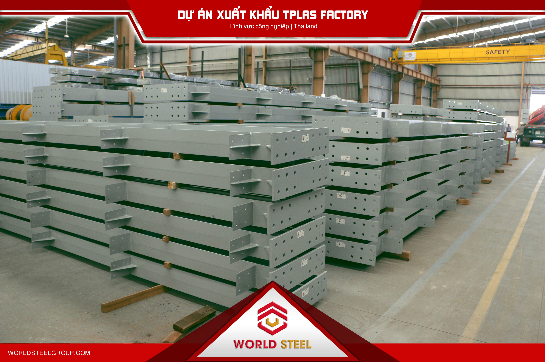 du-an-xuat-khau-ket-cau-thep-tplas-factory-5