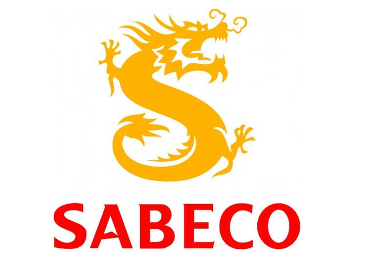 Sabeco hợp tác worldsteel nha thep tien che