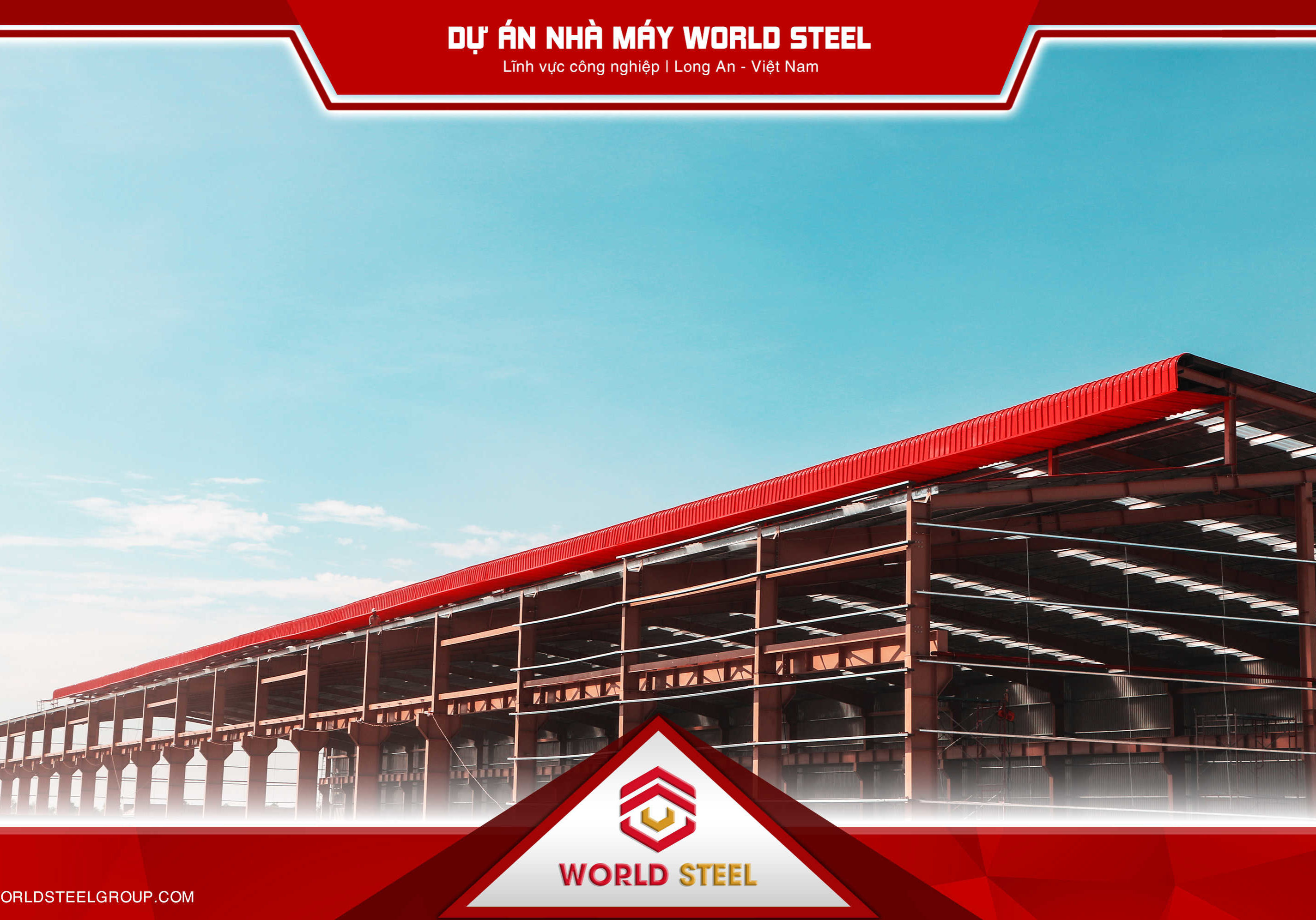du-an-nha-may-world-steel-group-4