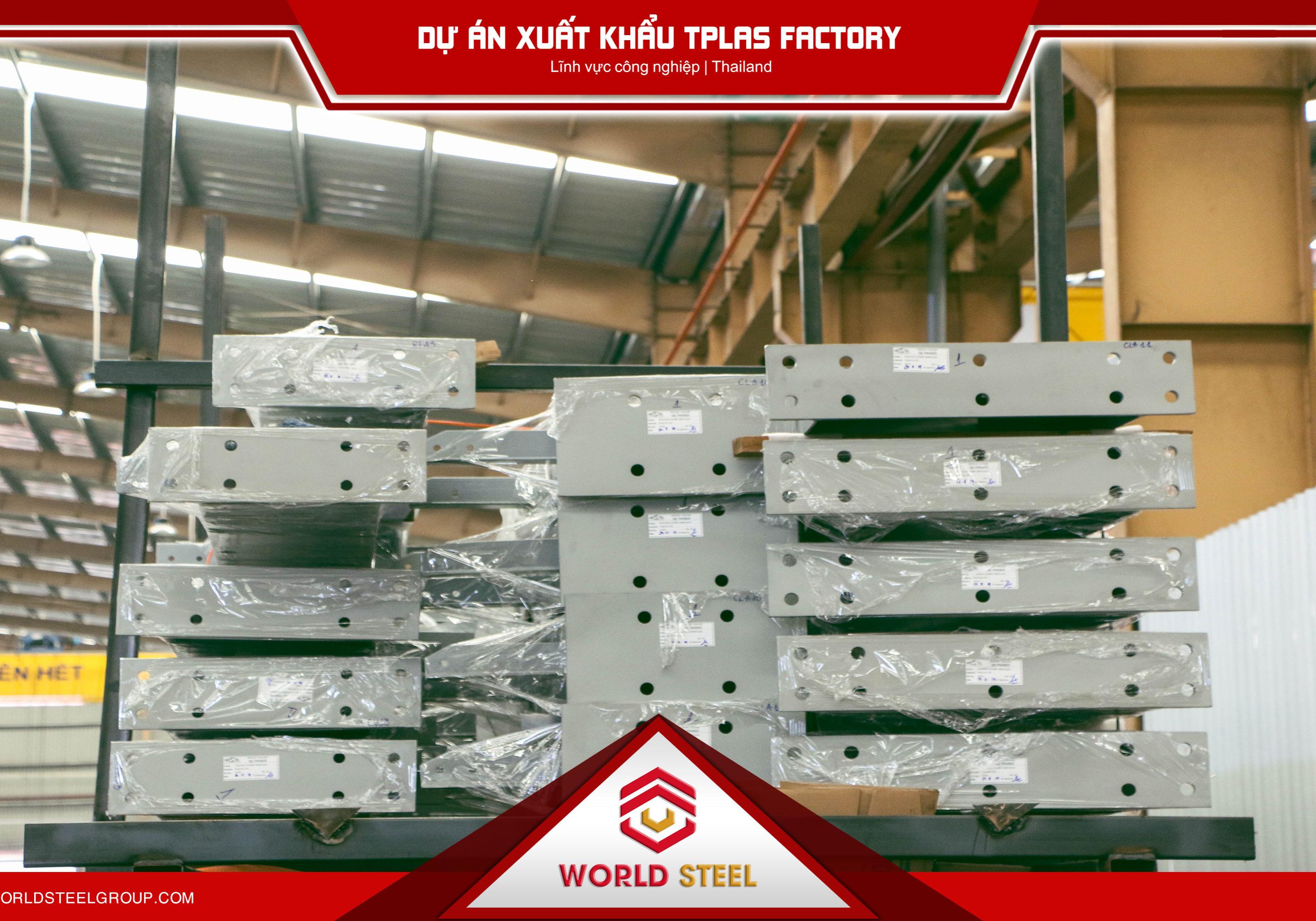 du-an-xuat-khau-ket-cau-thep-tplas-factory-2