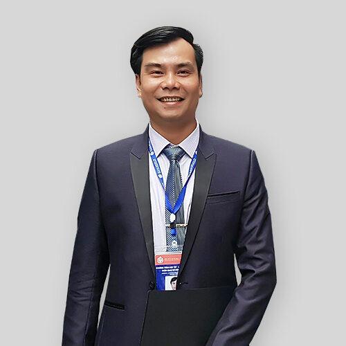 Nguyễn Văn Lâm Chủ tịch WorldSteel