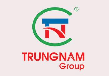 Trung Nam Group| Năng lực Cung Cấp Kết Cấu Thép Nhà Thép Tiền Chế