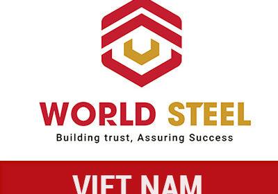 Worldsteel Việt Nam